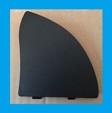 HONDA  ACCORD  MK 7 (2004) PASSENGER LEFT SIDE DASHBOARD TRIM PANEL LID COVER