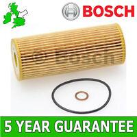 Bosch Oil Filter P9122 1457429122