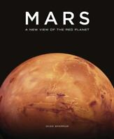 Mars by Sparrow, Giles in Used - Very Good