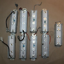 UHF RF Amplifier TransmitterTeko Telecom PM 0.5  n 1   0,5 watt