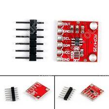 1Pcs CJMCU-MCP4725 I2C DAC Breakout Development Board Módulo