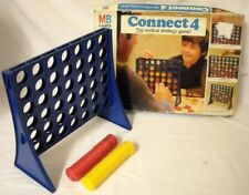 Milton Bradley 2 players Vintage Board & Traditional Games