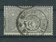 Niederlande Briefmarken 1906 Tuberkulose- Fürsorge Mi.Nr.71