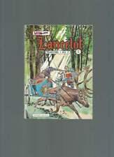 PETIT FORMAT LANCELOT N°93 . 1972 . MON JOURNAL .