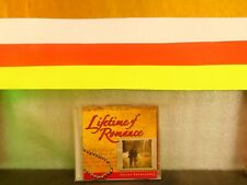 Lifetime of Romance *Secret Rendezvous (CD, 2004