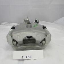 Disc Brake Caliper Rear Right Nastra 11-4788