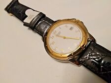 Vintage Citizen Women's Watch New Leather Band