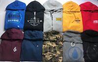 Men's Volcom Hoodie