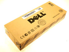 *NEW* DELL AX510PA Flat Panel Stereo Sound Bar Monitor Mount Speaker 0DW711