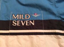 formula 1 shirt - MILD SEVEN Team Shirt (XL)