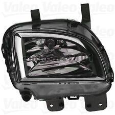 New! Volkswagen Jetta Valeo Front Left Fog Light 44073 5K0941699C