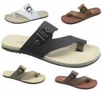 Boys & Mens Flat Sandal Casual Slipper  Beach Walking Fashion Comfort Flip Flop