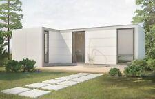 Modernes Tiny House nach höchsten Qualitätsstandards - 34,5 m2