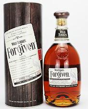 Wild Turkey Forgiven Kentucky Blended Whiskey 750ml