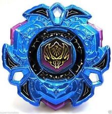 TAKARA TOMY BEYBLADE METAL FUSION WBBA LIMITED BB-114 BLUE VARIARES D:D PACK