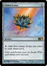 Gilded Lotus - Magic 2013 / M13  English x1 Near Mint Magic The Gathering Gift