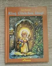 Weihnachtslieder von Lore Hummel - Kling, Glöckchen, Kling!