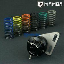 MAMBA Adjustable Turbo Actuator ISUZU Mercury Mercuiser 1.7L 49135-00120 / 00130