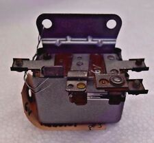 1949 - 59 Ford Overdrive Relay
