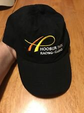 "Hoosier Park Casino Baseball Cap ""Voted Best Slots in Indiana"" Strap back"