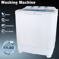 Portable Washer & Dryer Sets | eBay