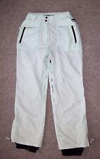 Pantalon de Ski Femme OXBOW, Taille M --- (PSA_179)