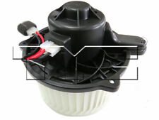 For 2014-2018 Kia Forte5 Blower Motor Front TYC 29533RN 2015 2016 2017