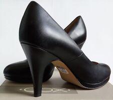 Cox Damenschuhe günstig kaufen | eBay