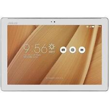 Tablets ohne Betreiber mit Android 5.0.X Lollipop