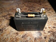 KENMORE 564.4488512 Induction range stove Cooktop capacitor 14133