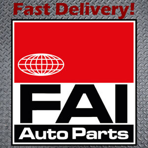 FAI Timing chain kit fits Audi CCZA Tt 8J