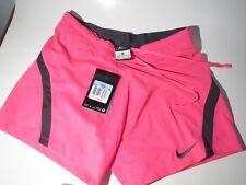 Nike Girls Running Dri Fit 810367 Size: Medium Color:639