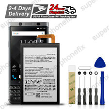 New BAT-63108-003 Battery for Blackberry KeyOne 3440mAh