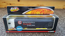 DAF Diecast Commercial Vehicles