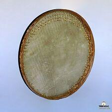 Professional Persian Daf Erbane Drum By Padouk And Hadadi PDR-101 Remo Hapa