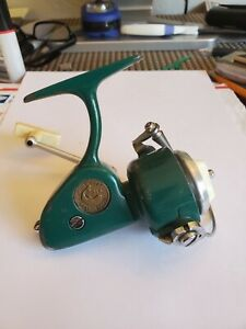 Penn 716 Spinfisher Green Ultralight Spinning Reel