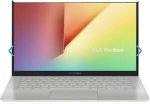 "Asus VivoBook 14"" Ultrabook Laptop 2.6GHz 4GB 128GB Win 10 (F412DA-IB31) NEW"
