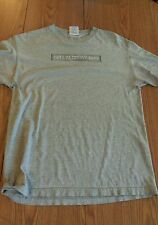 Dave matthews band concert 2002 spring size m dmb  made in usa shirt