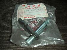 Nos Honda Elsinor CR 125 RZ ra 1979 1980 Eje de cambio de marcha 24610-444-000 Rocket