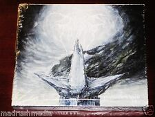 Darkthrone: Plaguewielder 2 CD Set 2012 Peaceville Slipcase CDVILED338X NEW