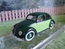 1/43 Vitesse (Portugal) VW  sedan