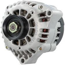 HQ Alternator for Chevrolet & GMC 1500 Suburban, C2500, C3500 GMC1500, C2500*