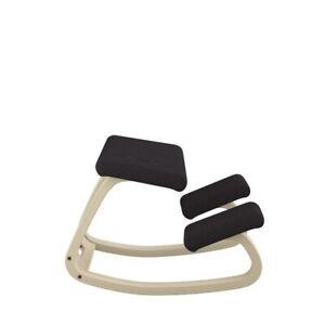 VARIER Balans Variable Kneeling Chair - Brand new, never used, still in box