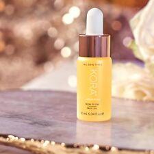 New Kora Organics by Miranda Kerr Noni Glow Face Oil 10ml Hydrate Skin Free Post