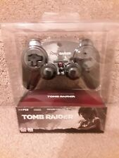 Tomb Raider Controller PC/PS3 NEW