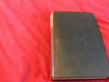 THE DECLINE AND FALL OF THE ROMAN EMPIRE BY EDWARD GIBBON VOL 2 DATED 1887