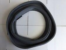 Genuine Whirlpool Washing Machine Door Seal Gasket WFE1210CD WFE1210CS WFE1210CW