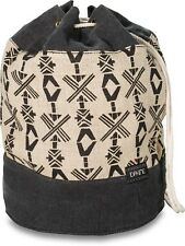 Dakine SADIE 15L Womens Shoulder Tote Bag Purse Bayo NEW