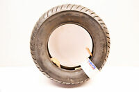 Pirelli SL26-07 Scooter Front Tire 110/100-12 NOS