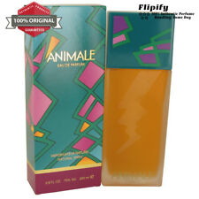 ANIMALE Perfume 6.7 oz 3.4 oz 100ML EDP Spray for WOMEN by Animale
